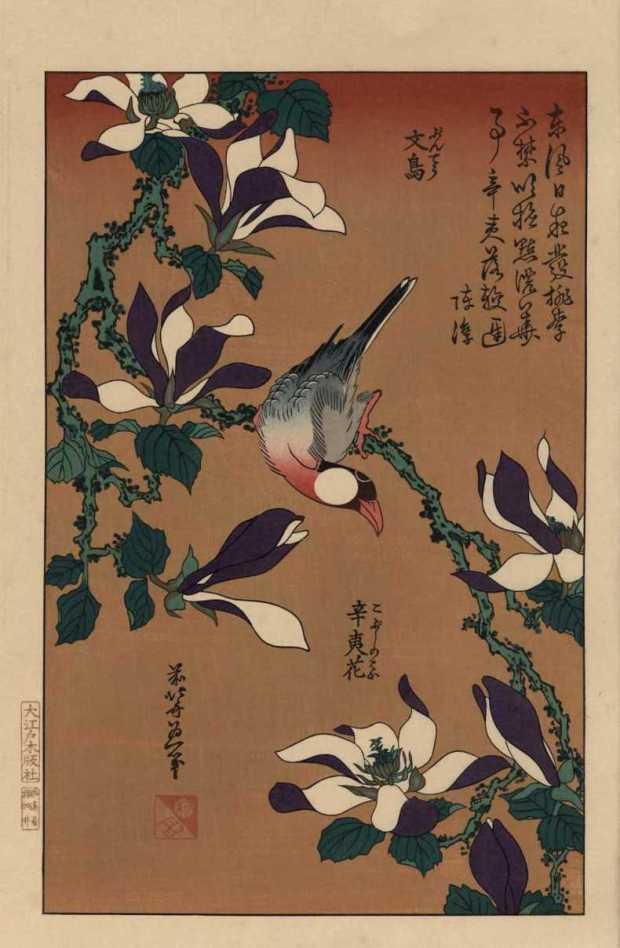 Hokusai ho168